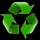 Recycle Teknolojileri