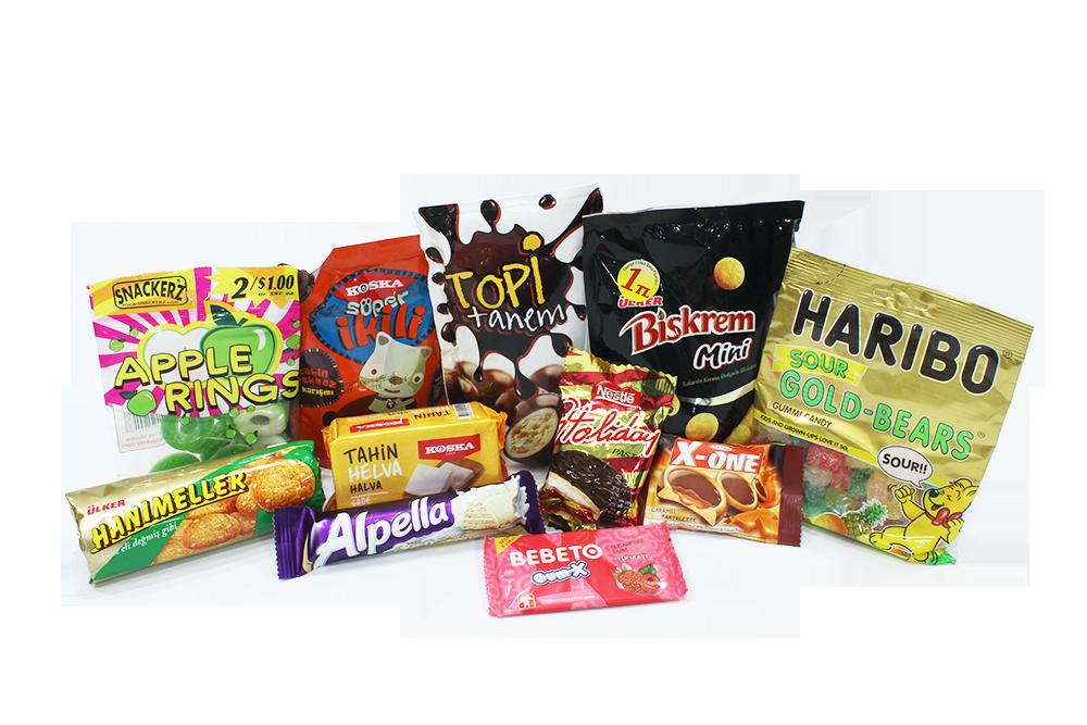 anasayfa-confectionery
